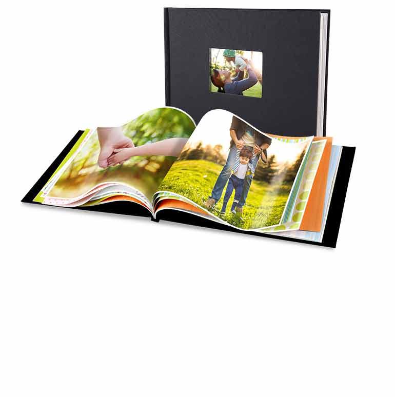 4.5x6 paperback po book   walgreens po