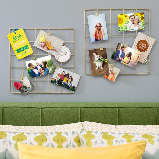 print photos and photo enlargements walgreens photo - Pictures Print