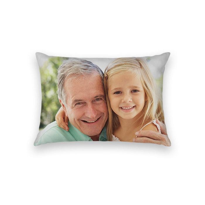 Custom Pillow Walgreens